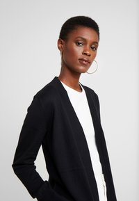 Wallis Tall - Cardigan - black - 3