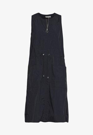 MAGGIIW DRESS - Robe d'été - marine blue
