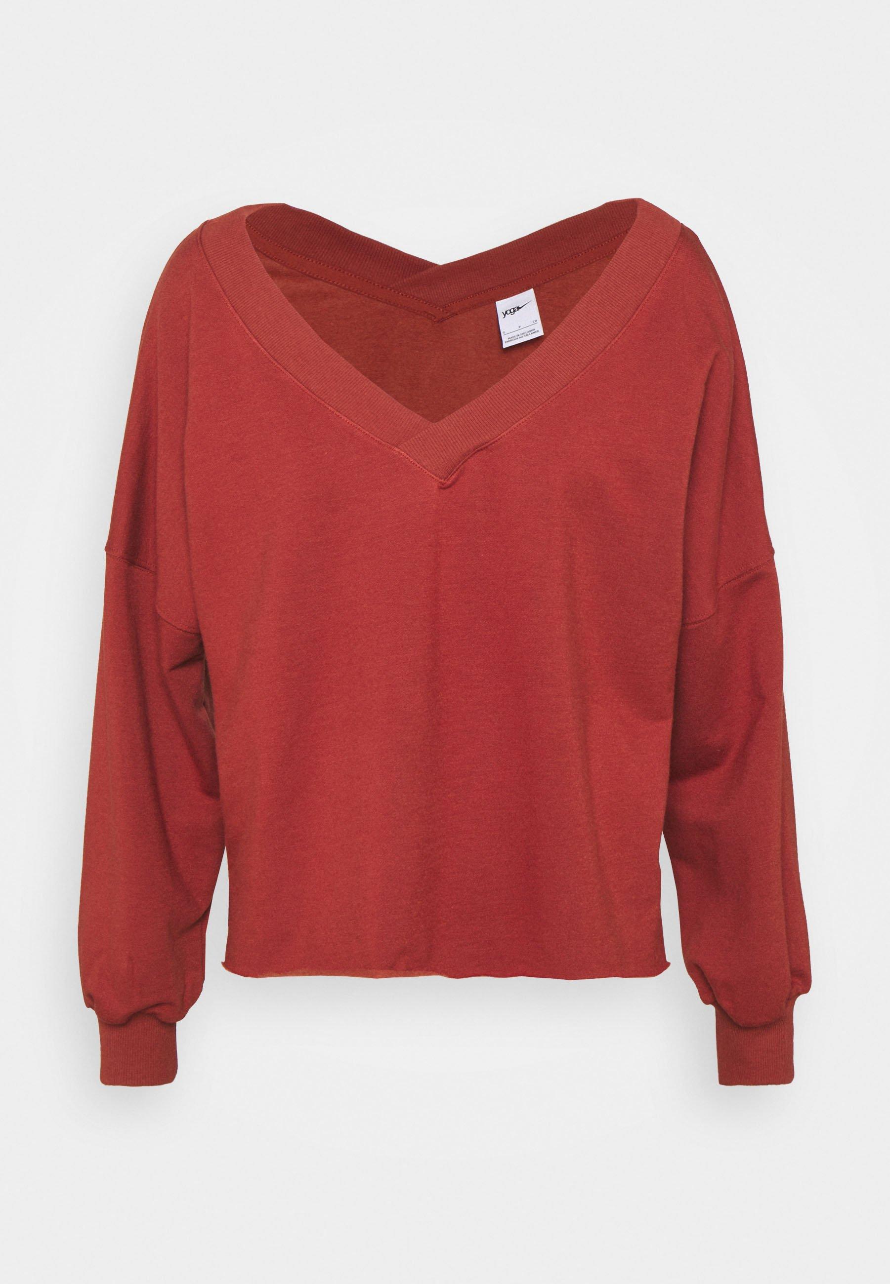 Damen LUXE - Sweatshirt