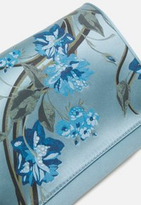 Alberta Ferretti - SHOULDER BAG - Pochette - light blue - 5