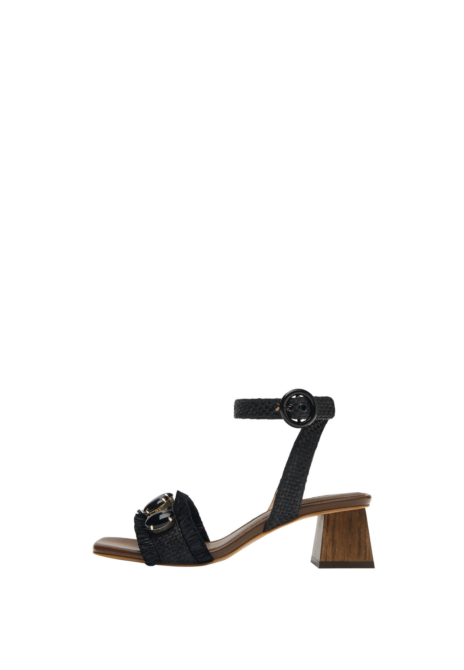 Sandaler med skaft | Köp sandaler online på Zalando