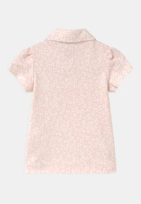 Polo Ralph Lauren - Polo shirt - pink/white - 1