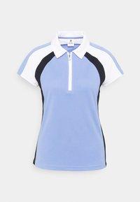Daily Sports - ROXA - Polo shirt - alaska - 0