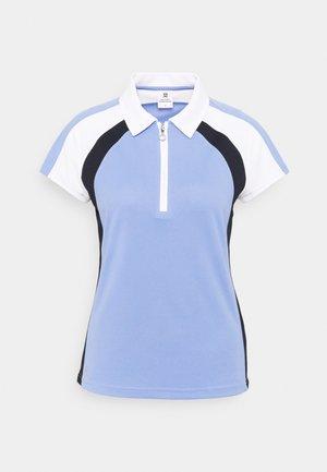 ROXA - Polo shirt - alaska