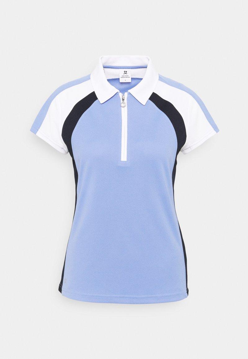 Daily Sports - ROXA - Polo shirt - alaska