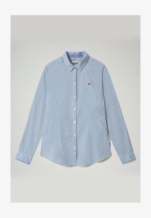 GREZAN - Camisa - fantasy l
