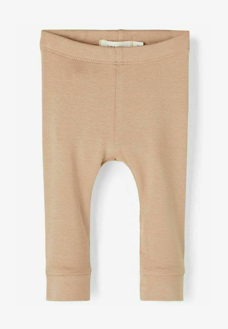 Name it - SLIM FIT - Leggings - Trousers - roebuck