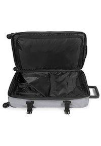 Eastpak - TRANS4 - Wheeled suitcase - sunday grey - 1
