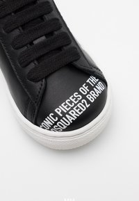 Dsquared2 - Trainers - black - 5