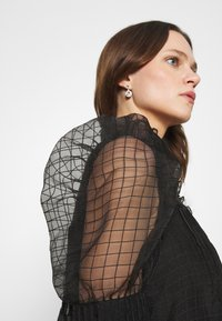Birgitte Herskind - RIO DRESS - Cocktail dress / Party dress - black - 4