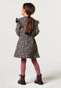 Noppies - Day dress - phantom - 1