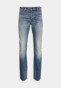 Neuw - IGGY  - Slim fit jeans - blue denim - 0