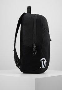 Vans - DISORDER  - Reppu - black - 3