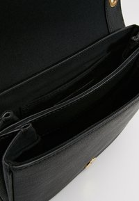 See by Chloé - Across body bag - black - 4