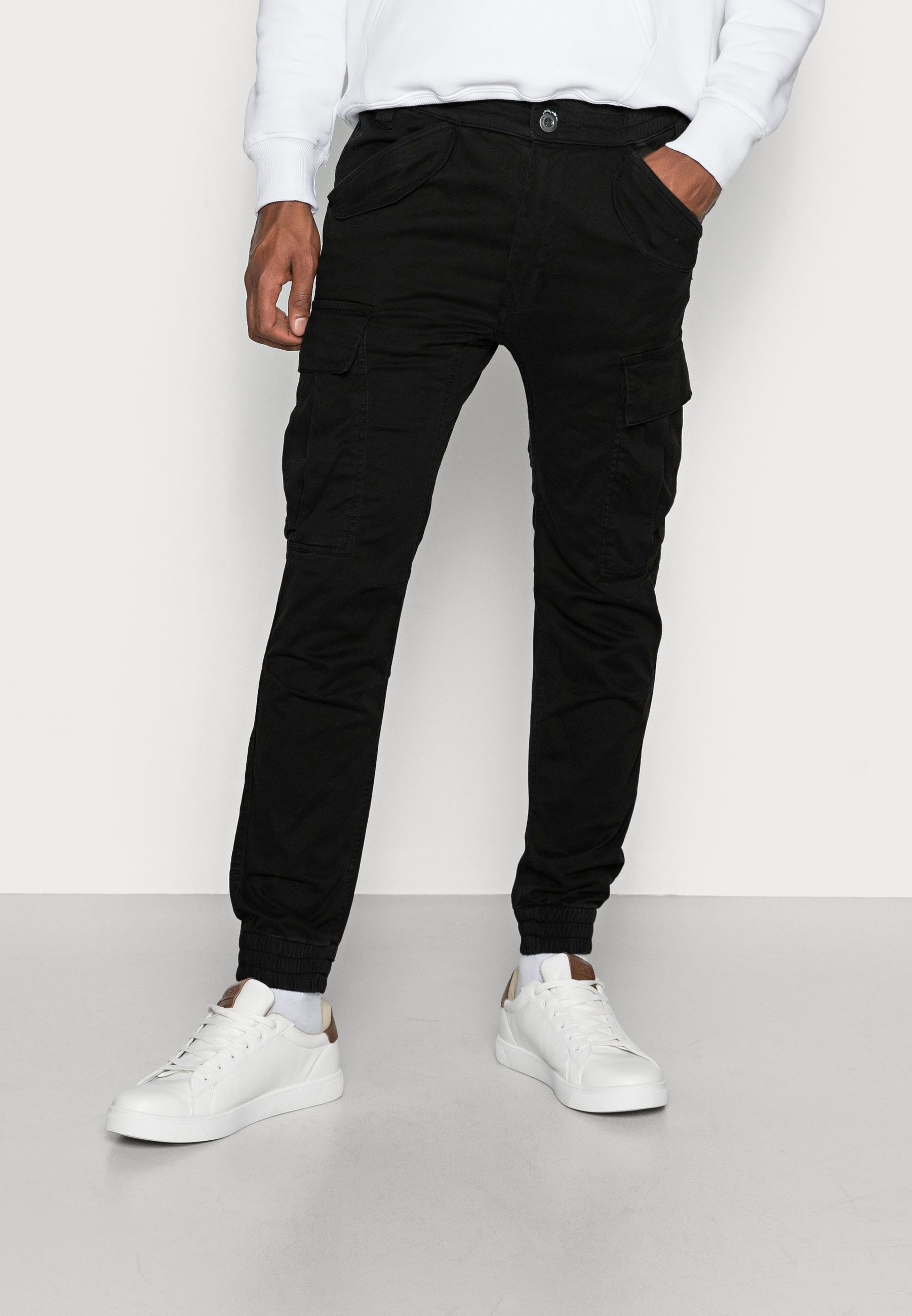 Men AIRMAN - Cargo trousers