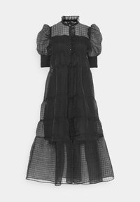 RIO DRESS - Cocktail dress / Party dress - black