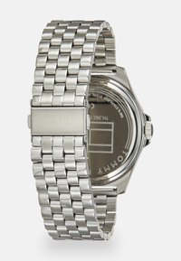 Tommy Hilfiger - BARCLAY - Watch - silber-coloured - 2