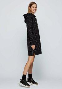 BOSS - C ETHEA  ZAL - Sweatshirt - patterned - 3