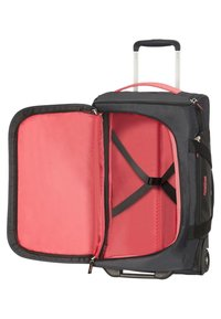 American Tourister - ROAD QUEST - Luggage - graphite/pink - 2