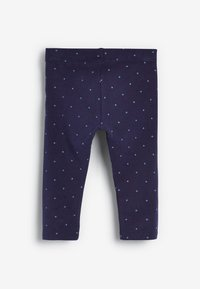 Next - SOFT TOUCH - Leggings - Trousers - blue - 1