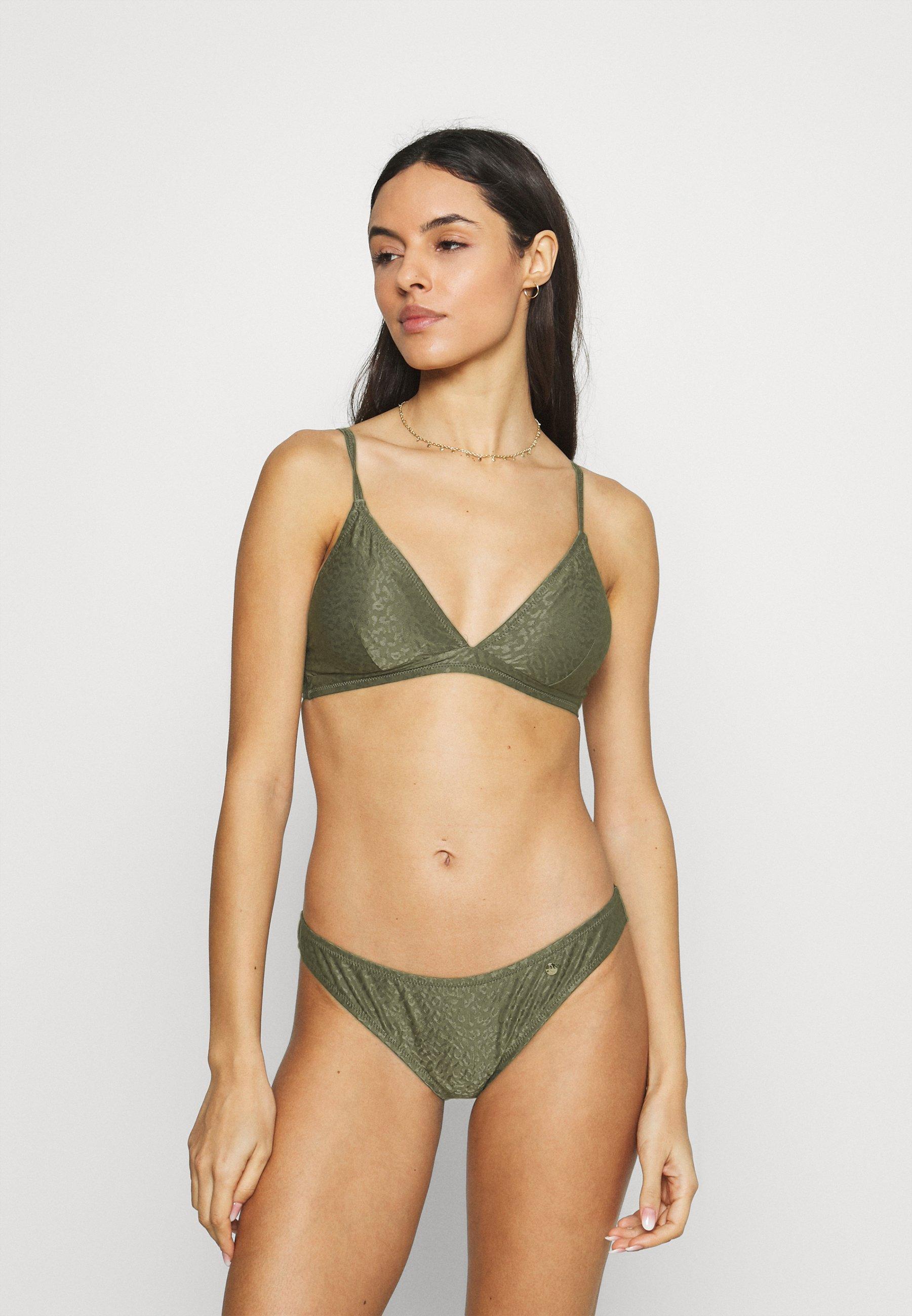 Women ONLAMY SET - Bikini