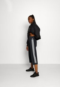 adidas Performance - Bukse - black - 1