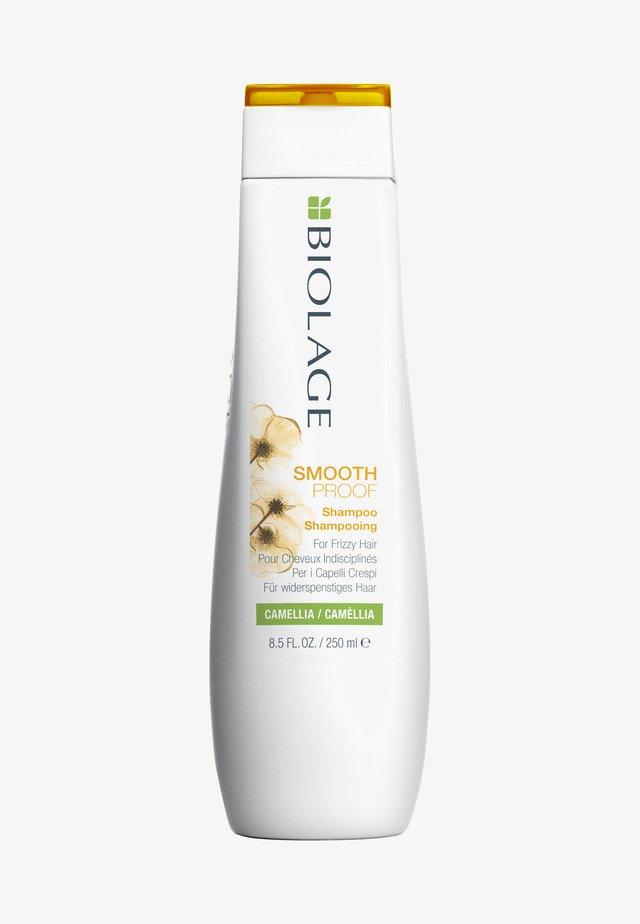 SMOOTHPROOF SHAMPOO - Shampoing - -