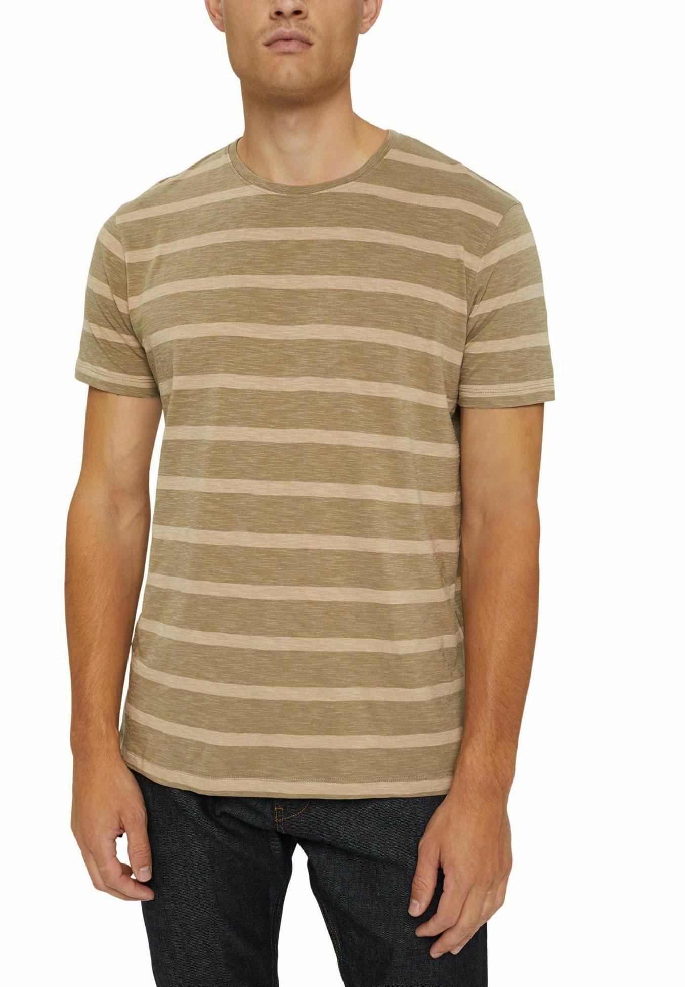 Homme REGULAR FIT - T-shirt imprimé