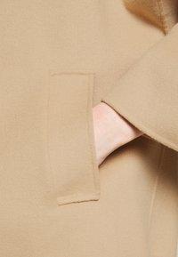 WEEKEND MaxMara - Summer jacket - kamel - 5