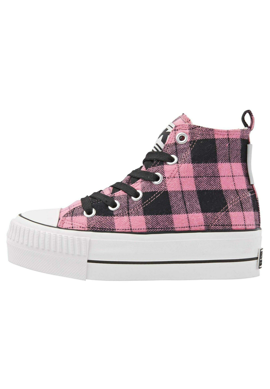 Kinder KAYA MID - Sneaker high