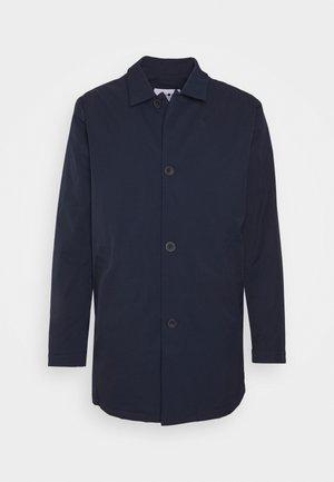 BLAKE  - Krátký kabát - navy blue