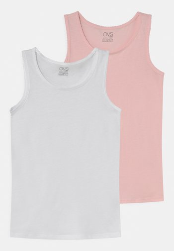TEEN 2 PACK - Top - multicolour