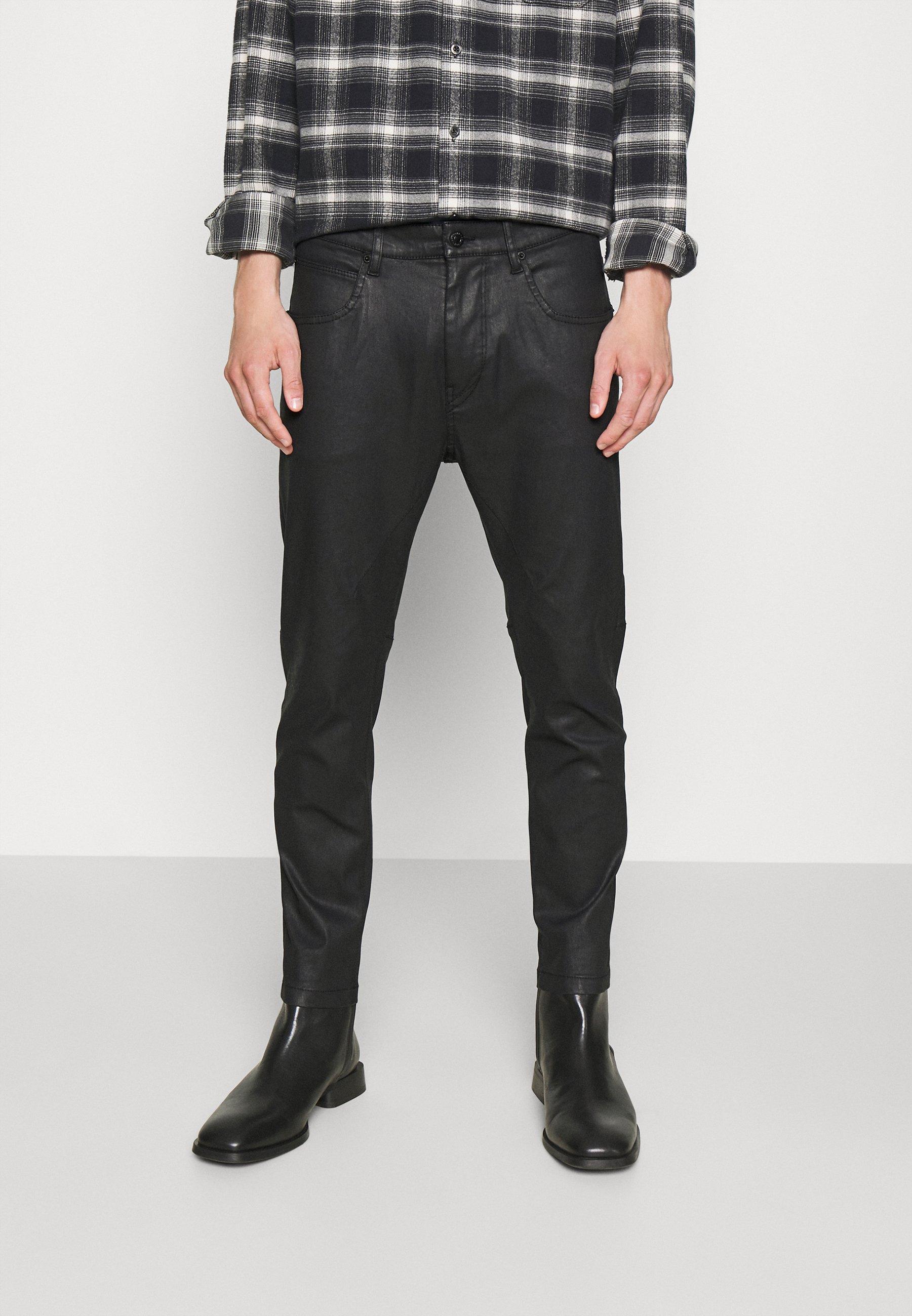 Homme WEL - Pantalon classique