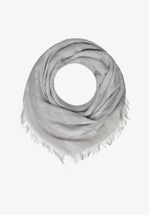 Pañuelo - light grey