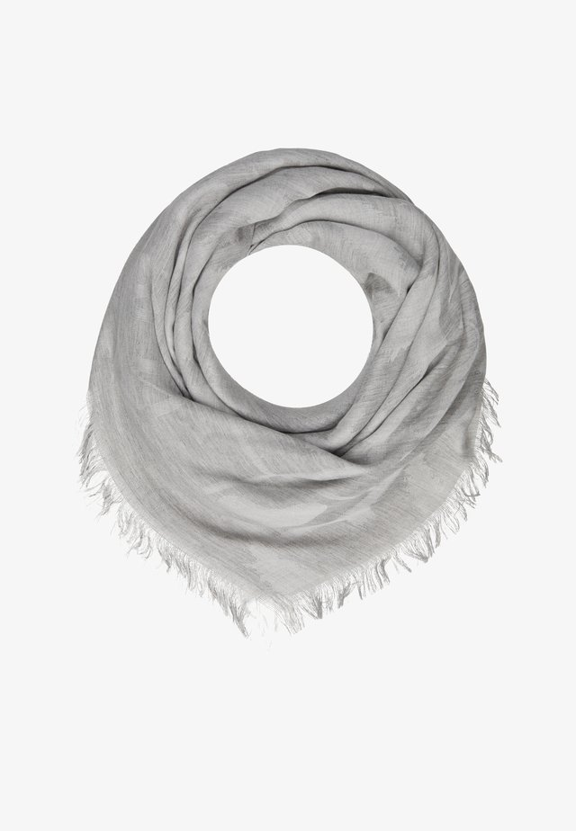 Foulard - light grey