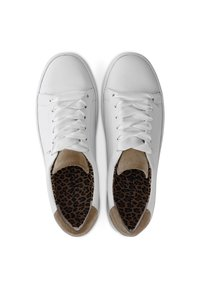 Kennel + Schmenger - UP - Trainers - white - 1