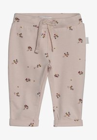 Noppies - SLIM FIT PANTS CASTRO VALLY  - Trousers - pale dogwood - 2