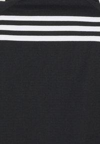 adidas Performance - Training jacket - black - 6