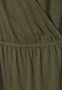GAP - WRAP - Overall / Jumpsuit - green - 2