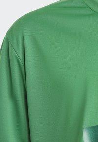adidas Performance - LEGO® NINJAGO®  - Sports shorts - green - 5