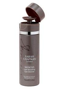 Sarah Chapman - SARAH CHAPMAN LASH BOOSTING EYE CLEANSE - Eyecare - - - 1