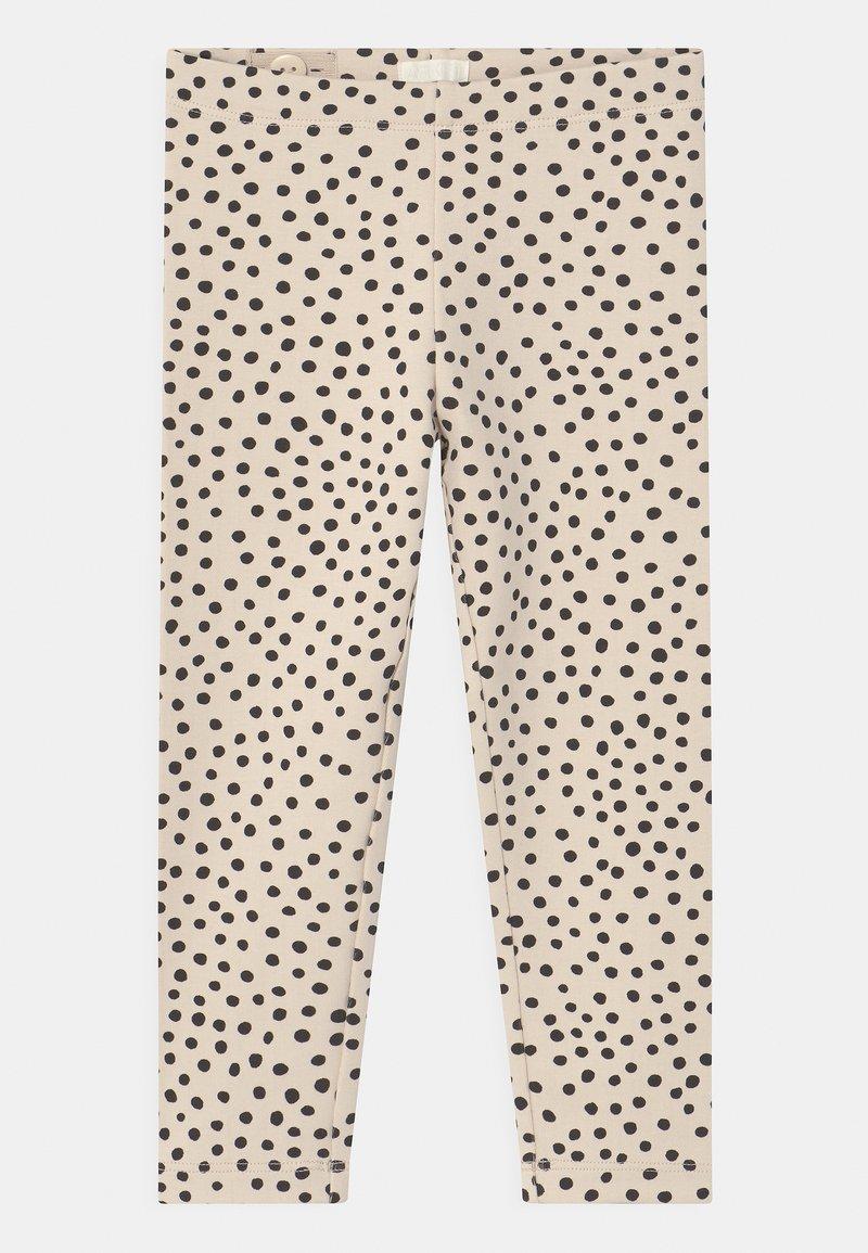 ARKET - Legging - beige