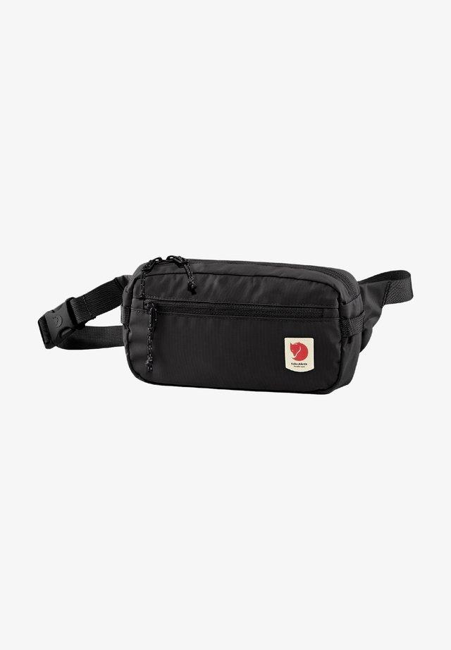 Bum bag - black (23223-550)