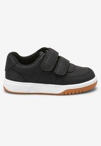 Next - Chaussures premiers pas - black - 4