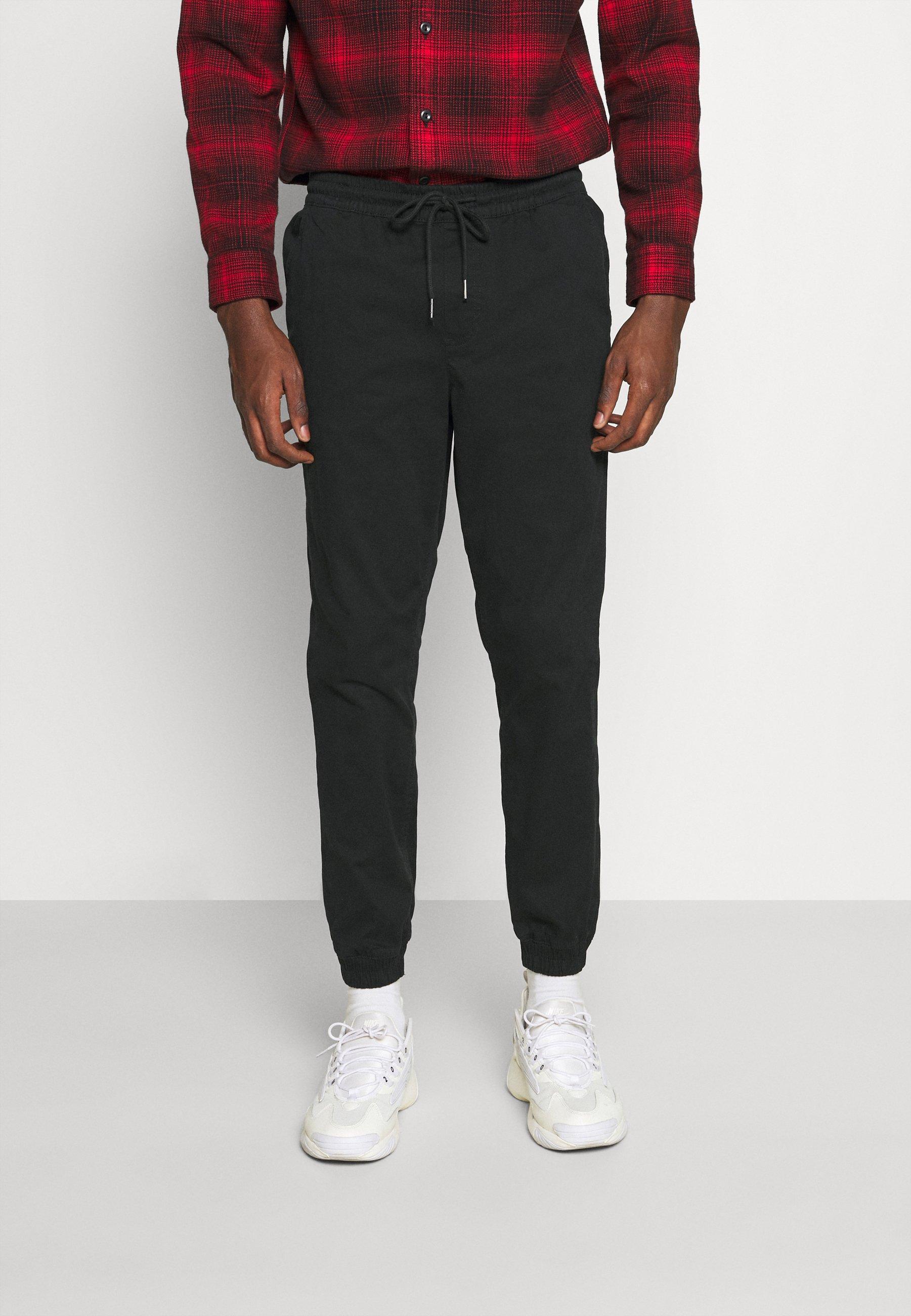 Uomo JJIGORDON JJLANE - Pantaloni