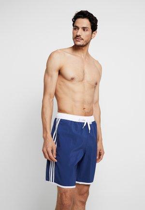 Shorts da mare - dark blue
