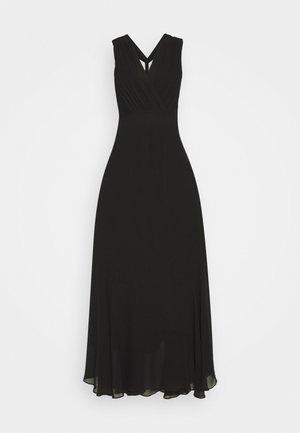 MASSIMO DRESS - Occasion wear - black