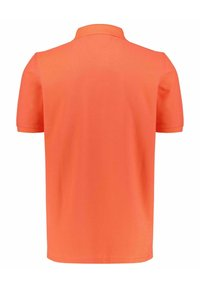 Fynch-Hatton - Polo shirt - orange - 1