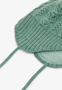 Name it - NMFWRILLA HAT  - Beanie - green bay - 3