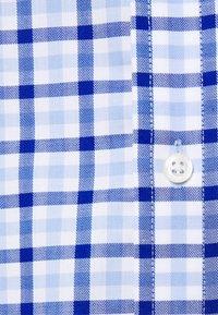 Lauren Ralph Lauren - LONG SLEEVE DRESS SHIRT - Formal shirt - blue multi - 2